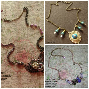 NecklaceCollage1
