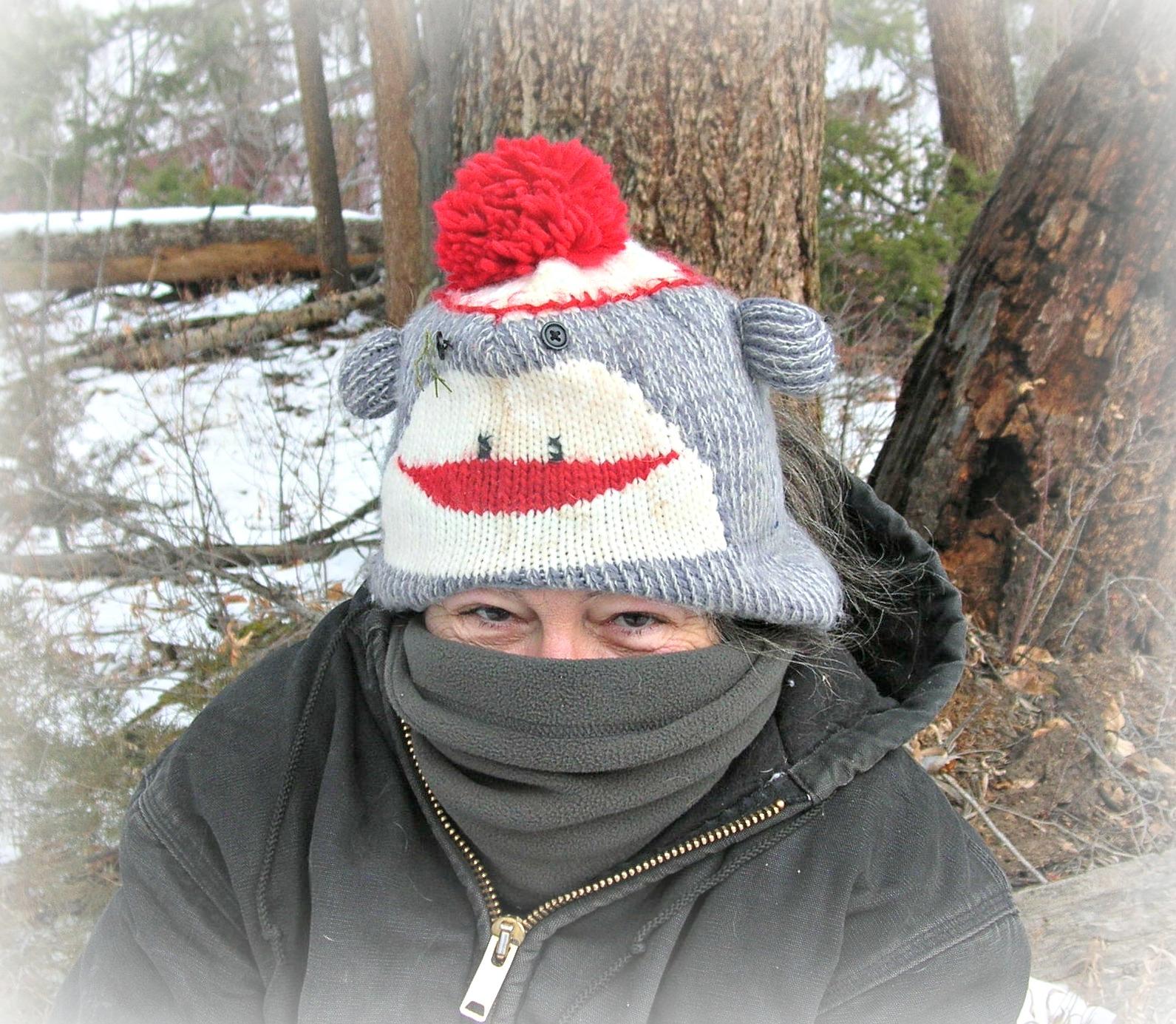 snowshoeing011716aa